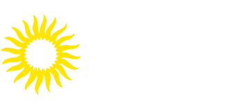 La Roane - Yoga & Activity Holidays in France
