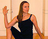 Karen Long-Yoga 20-27-June